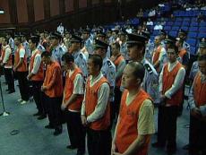 """广东揭阳""""肉霸""""被判有期徒刑25年"""