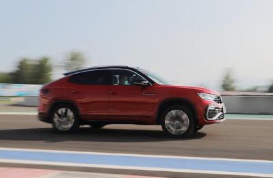 汽车前后保险杠内的防撞缓冲材料分析汽车将消耗多少EPP树脂材料?