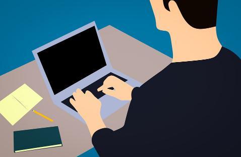今年第二季度全球PC出货量同比增长——这是自2010年第三季度以来最大的增长