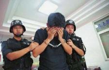 广东警方展开专项行动,严厉打击经济犯罪