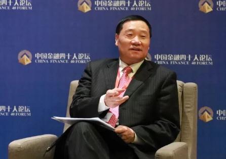 中国资本市场变革五大要点