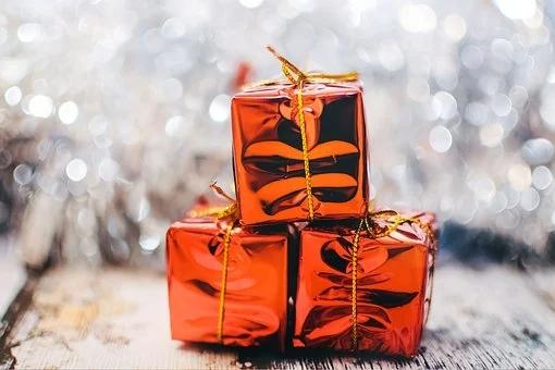 老公生日送什么礼物?想送比较有创意或纪念意义的