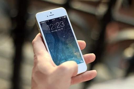 手机发热是怎么回事?好怕会爆炸,有什么方法能让手机不发烫