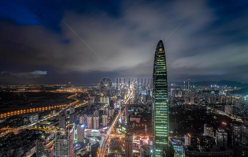 深圳上半年GDP达12634.30亿元,地区生产总值实现正增长,