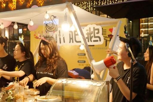 广东省市场主体总量、企业以及私营企业、外商投资企业户数等指标持续稳居全国第一。