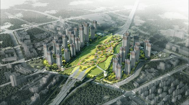 近日,广东两大高速项目同时动工,为区域经济发展增添动力。