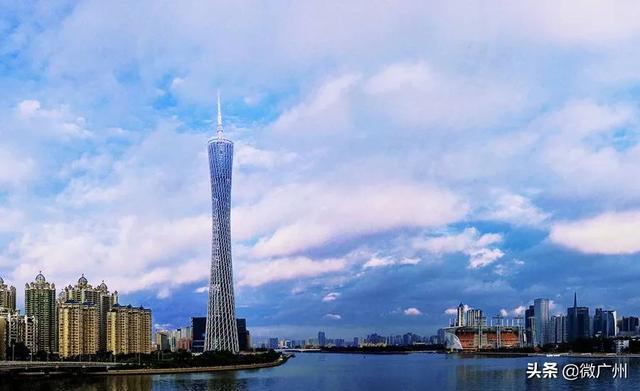 广东信用体系建设取得明显佳绩,将完善公平竞争审查