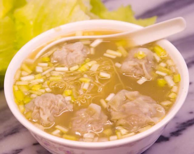 广东十大名小吃,你吃过几种呢?赶紧来看看