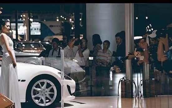 广东开展汽车下乡专项行动,或有100款车型纳入补贴范围