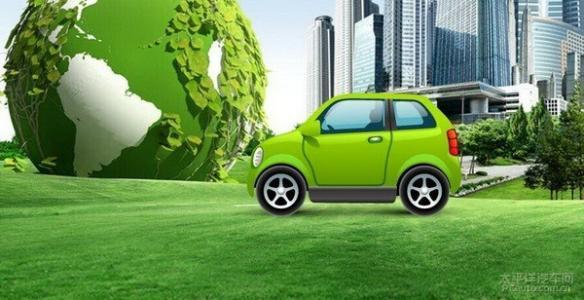 """广东3款新能源车型""""带电下乡"""",车型价格为10万-15万元"""