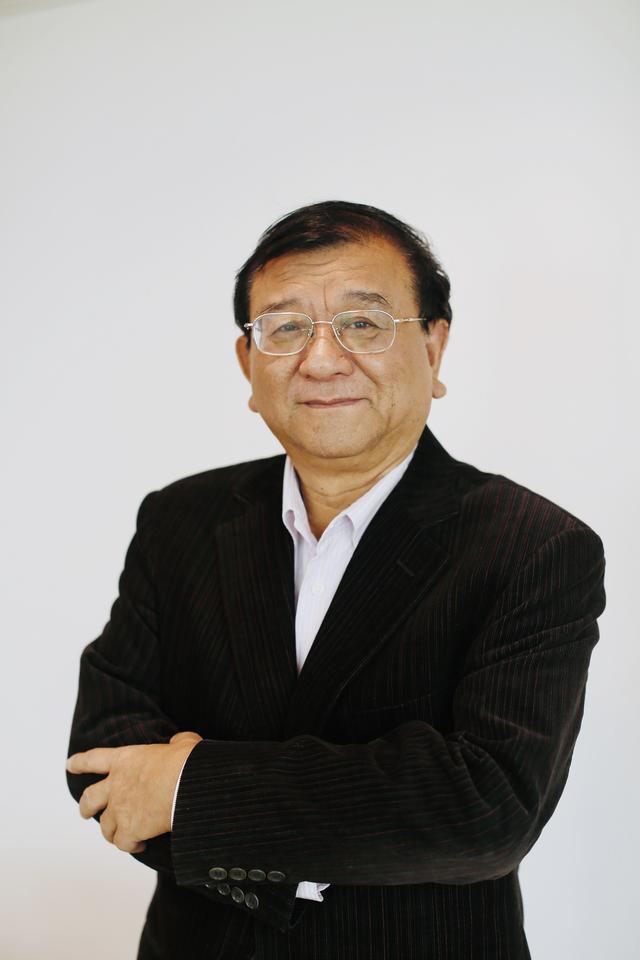 """广东投资成为上半年经济亮点,在传统的""""三驾马车""""中增长速度最快!"""