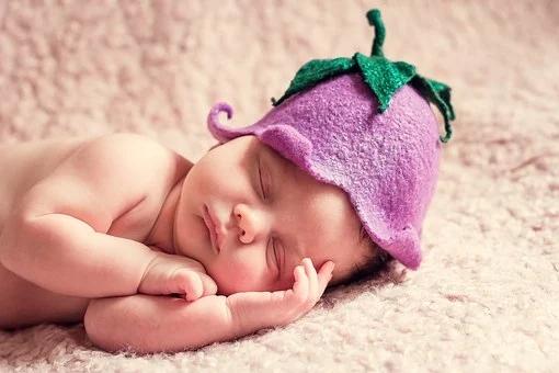 婴儿湿疹用什么药膏?宝妈们给推荐一下,谢谢