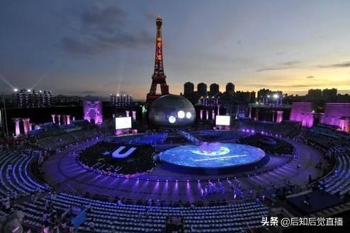 广东:深圳助力粤港澳大湾区建设的行动方案官宣了!