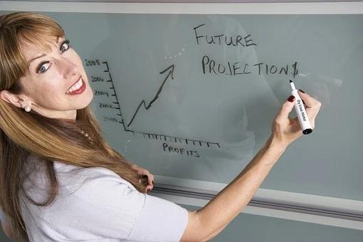 教师资格证报考条件是什么?考试科目有哪几项