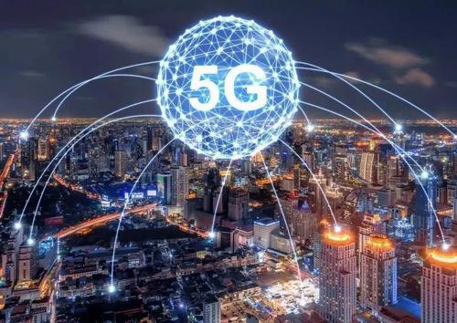 在互联网5G技术和人工智能技术AI的支持下,智慧医疗的应用场景在更多地区得以实现。