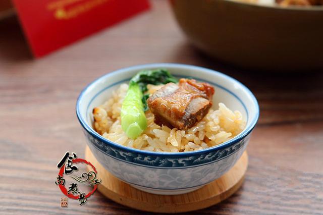 去广东必吃七道小吃,每道都鲜美可口,快来看看吧!