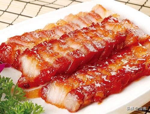 广东十大美食小吃盘点,保证每个你都爱吃,建议收藏哦!